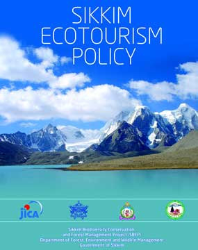 Ecotourism Policy